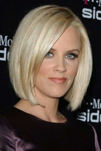 Thin Medium Bob Haircuts 2014-2015