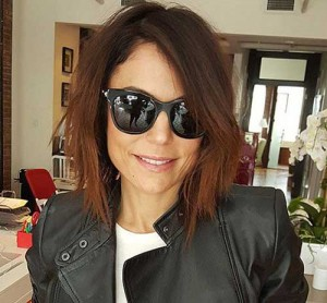 Trendy Bob Hairstyles Images