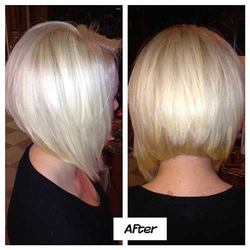 Short Stacked Bob Cuts-15