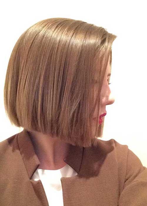 Bob Haircuts-22