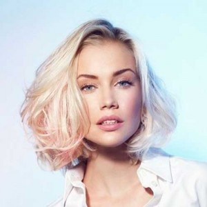 Best Bob Hairstyles for Ladies