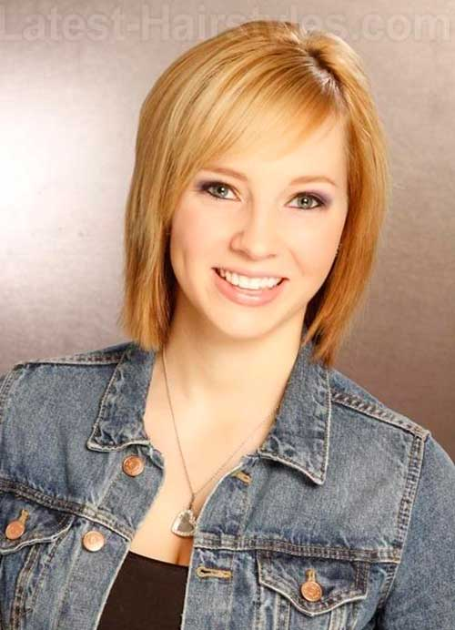 best haircuts for thin hair oval best hairstyles for oval faces and hair hairstyles 4933