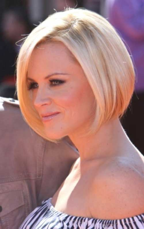Best Images Inverted Bobs