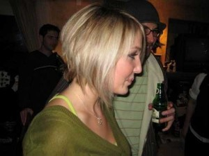 Pics of Inverted Bob Hairstyles
