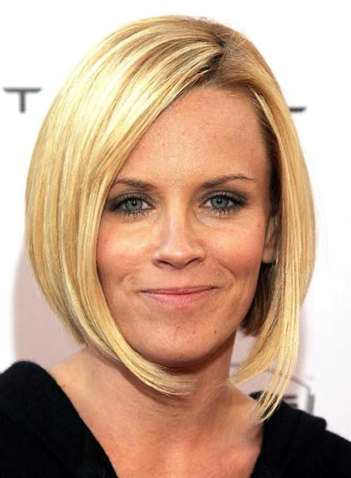 Best Ladies Bob Hairstyles Pictures