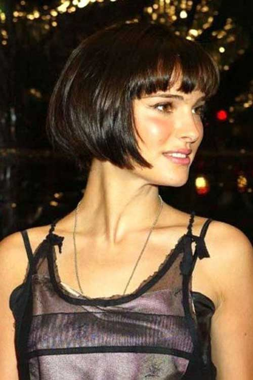 15 Modern Bob Hairstyles Bob Haircut And Hairstyle Ideas