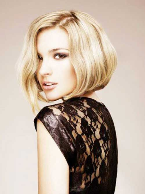 Best Pictures Of Bob Hairstyles