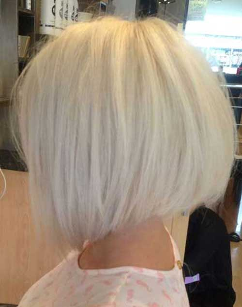 Best Pictures Of Bobs Hairstyles