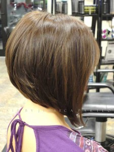 Best Pictures Of Inverted Bobs