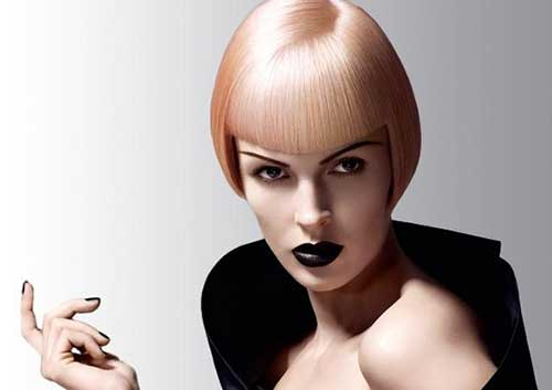 10 Best Vidal Sassoon Bob Haircuts