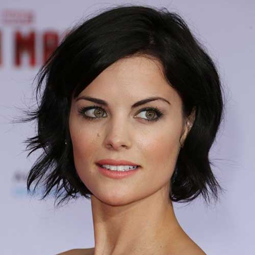 Best Short Bob Hairstyles Images
