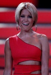 Best Short Haircuts for Women Bobs