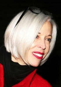 Straight Bob Hairstyles For Long Faces