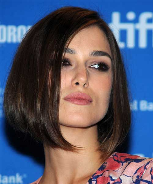 Keira Knightley Bob Hair-10