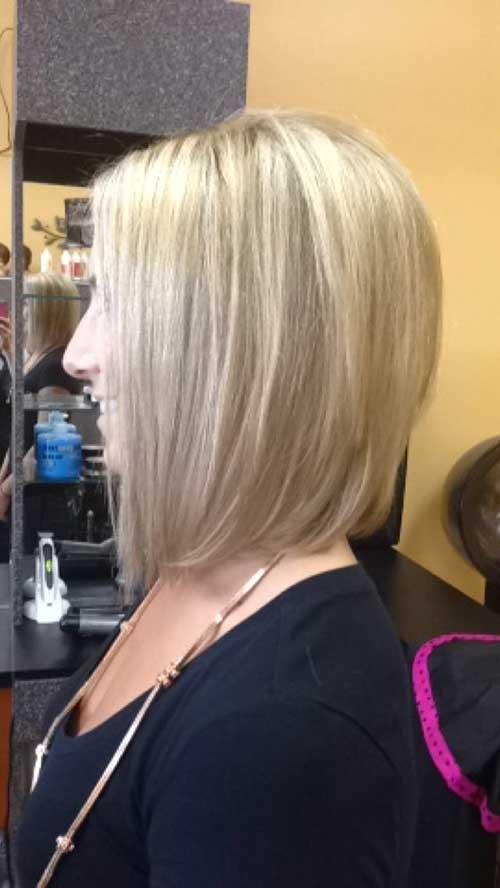 Long Bob Haircuts 2016-13