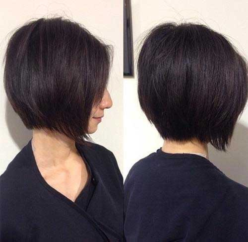 Graduated Bob Haircut-15
