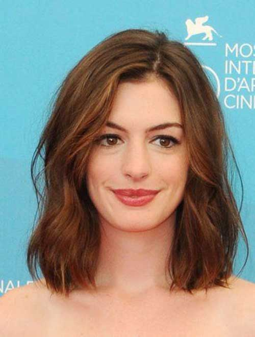 Really Popular Long Bob Haircuts Of 2016 Bob Hairstyles