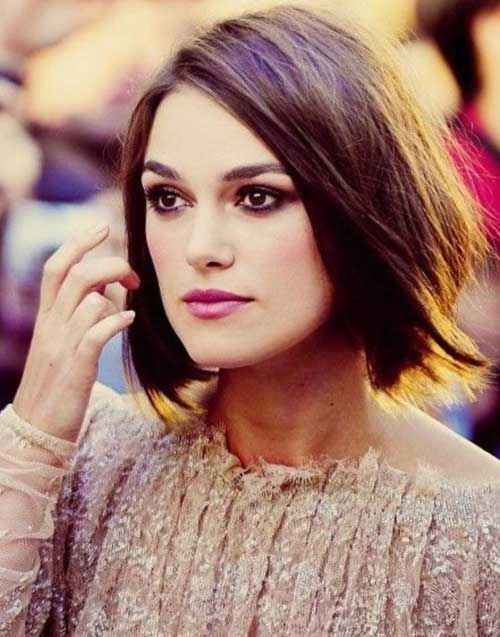 Keira Knightley Bob Hair-6