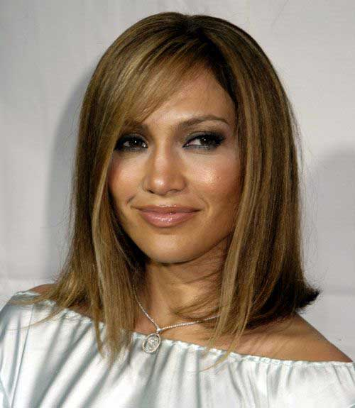 Best Long Bob Haircuts Pictures