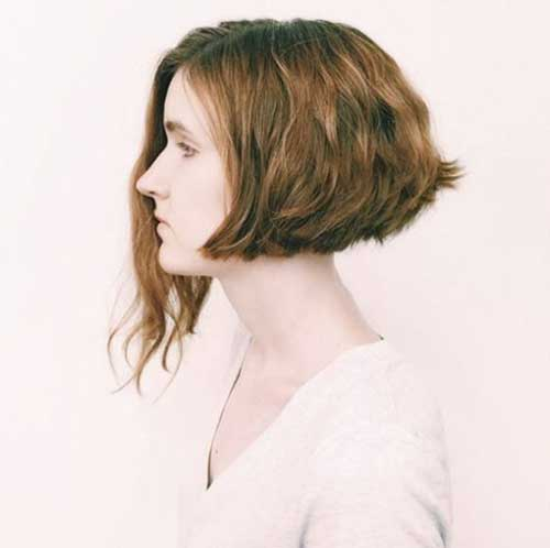 Inverted Bob Haircuts-10
