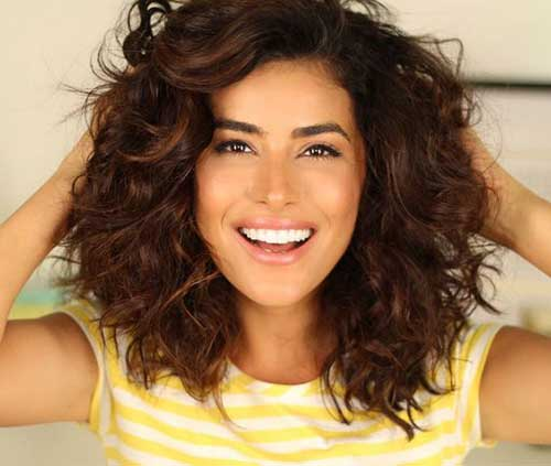 Curly Bob Hairstyles-6