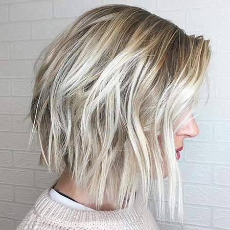 85 Best Bob Hairstyles 2016 2017 Bob Haircut And Hairstyle Ideas