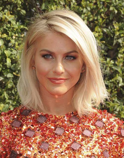 30 Blonde Long Bob Hair Bob Haircut And Hairstyle Ideas