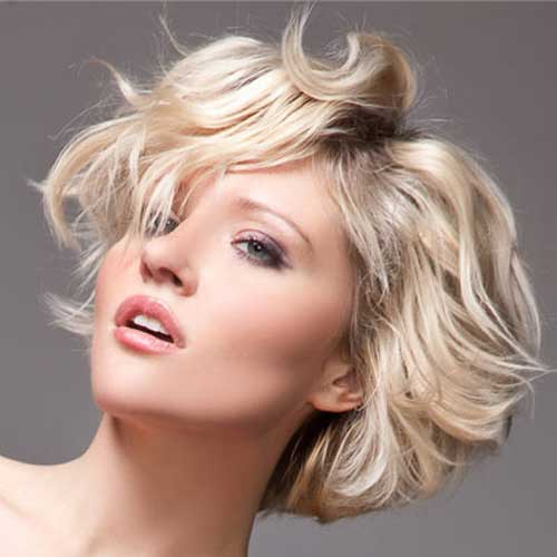 Best Layered Bob Hairstyles for Thick Hair
