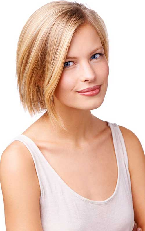 Best Medium Bob Hairstyles