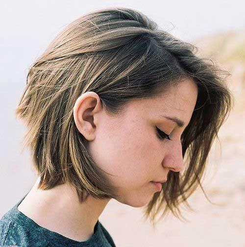 30 Bob Hair Cuts Bob Hairstyles 2018 Short Hairstyles For Women