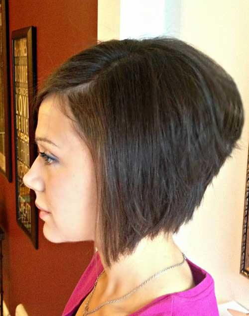 Stacked Bob Haircuts-11