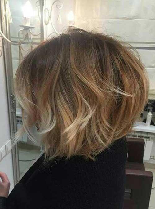 Modern Bob Hairstyles-12