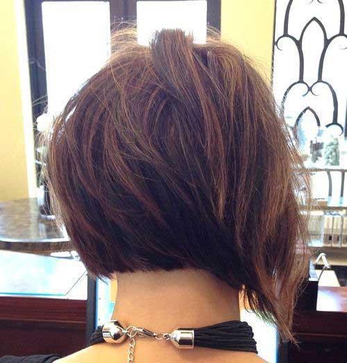 Modern Bob Hairstyles-14