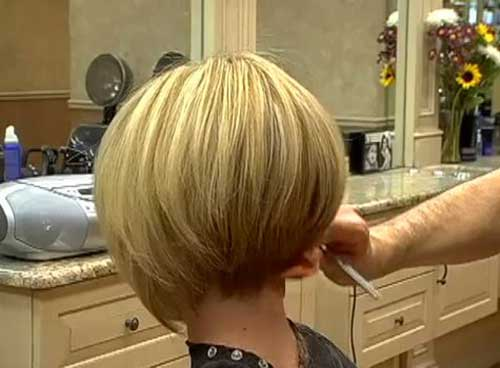 Stacked Bob Haircuts-17