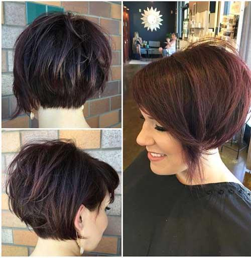 Stacked Bob Haircuts-20