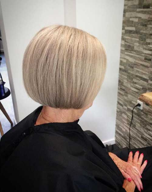 Older Ladies with Bob Haircuts-6