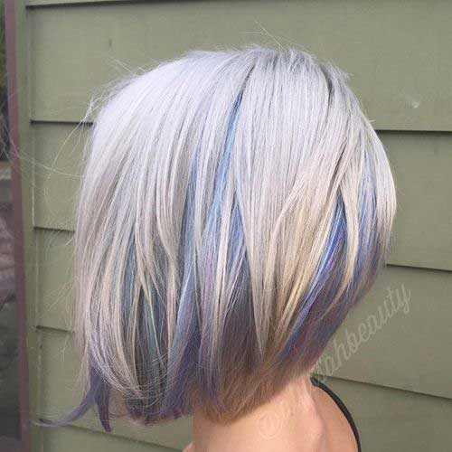 Graduated Bob Hairstyles-7