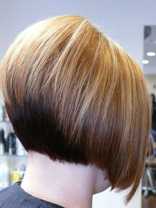 Stacked Bob Haircuts-8