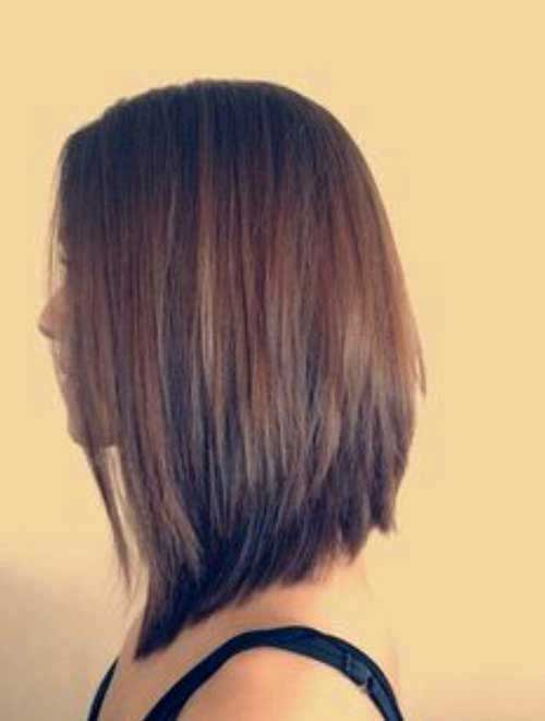 New Bob Haircuts 2016-11