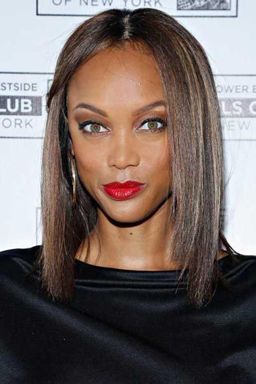 Black Women Bob Hair Styles-14