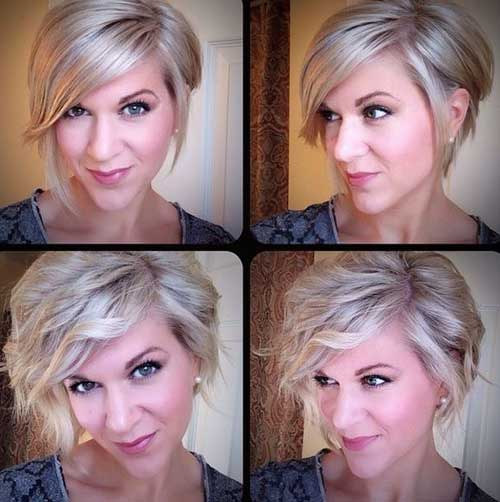 Asymmetrical Bob Haircuts-18