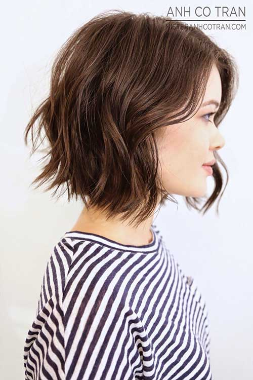Short Bob Hairstyles 2016-24