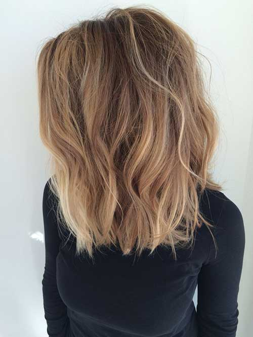 Long Bob Haircuts 2016-26