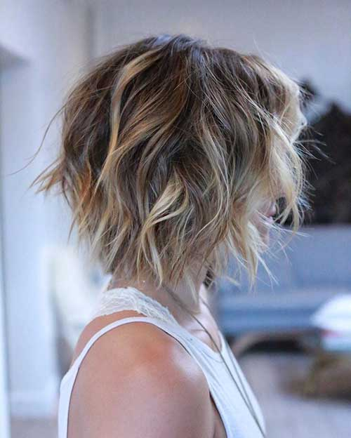 Girls Bob Haircuts-8