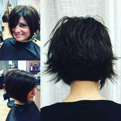 Short Bob Hairstyle-8