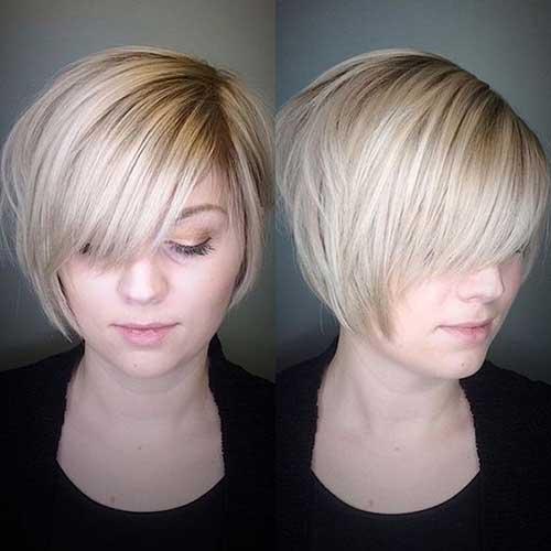 Blonde Bob Hairstyles-9