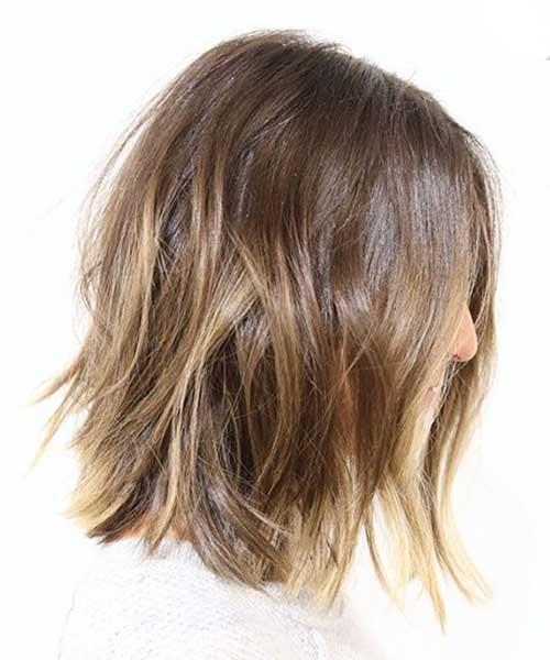 Best Bob Haircuts-10