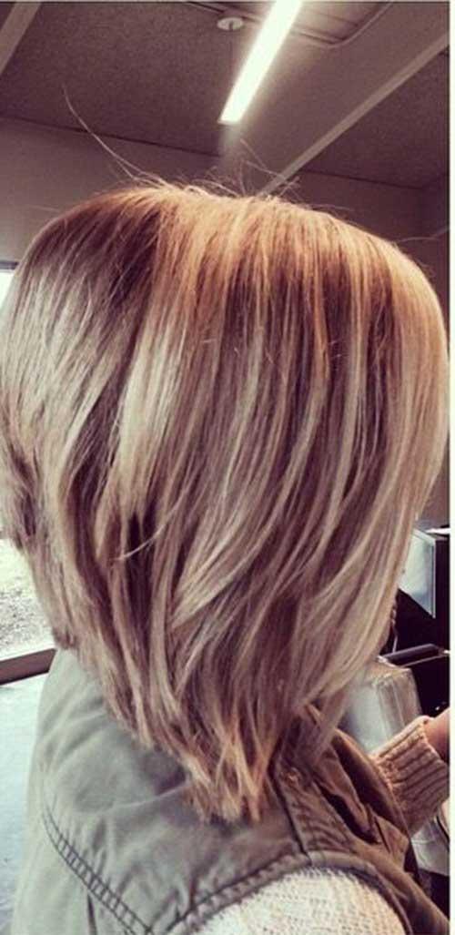 Bobbed Haircuts-11
