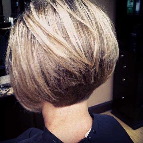 Bobbed Haircuts-13