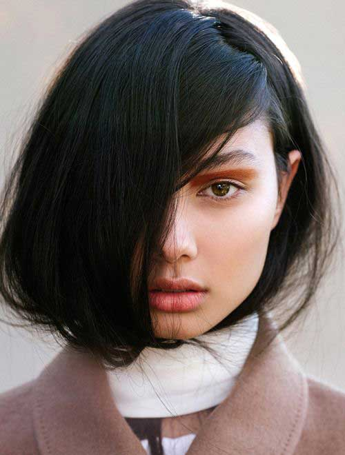 Images of Bob Haircuts-13